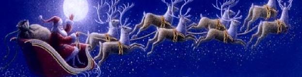 Cesti natalizi al Baruffa Cafè
